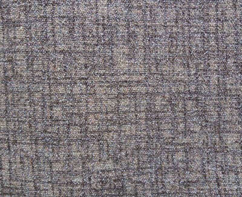 Metrážový koberec Osaka 43 š.5m (Doprava po celé ČR ZDARMA)