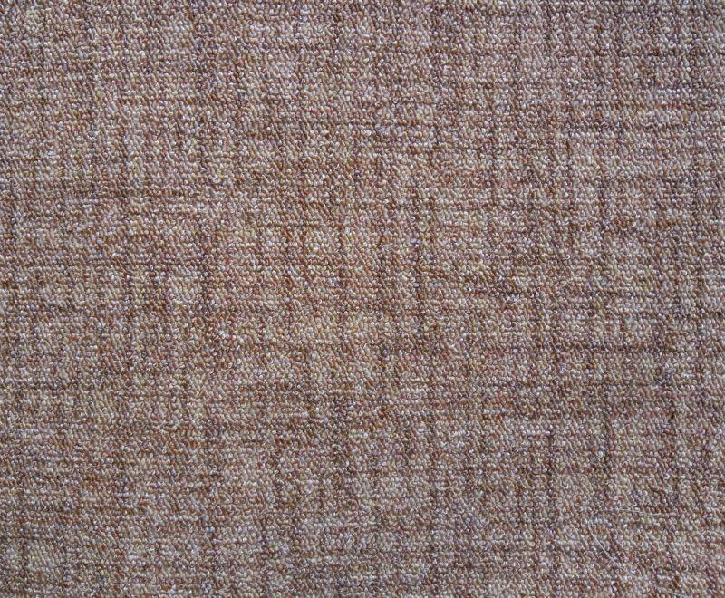 Metrážový koberec Osaka 54 š.5m (Doprava po celé ČR ZDARMA)