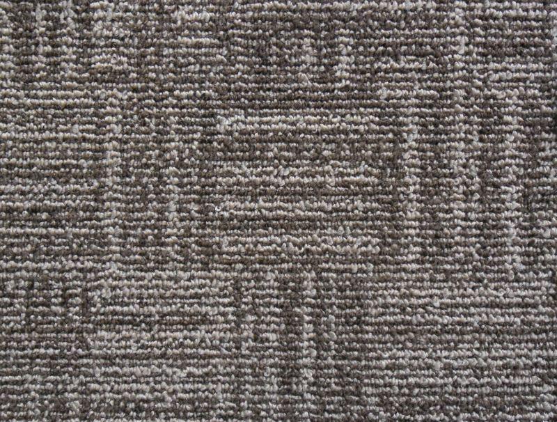 Metrážový koberec Marioka 22046 š.3,5m (Doprava po celé ČR ZDARMA)