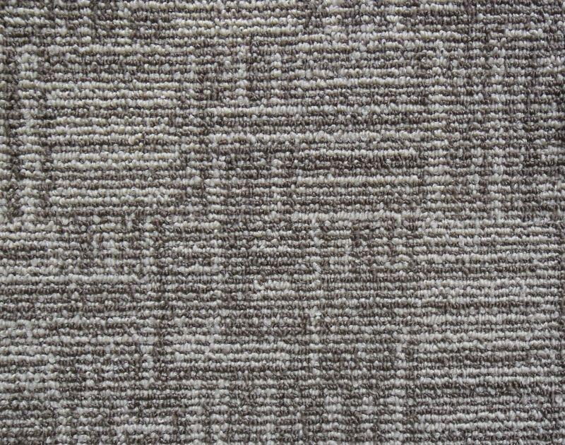 Metrážový koberec Marioka 17446 š.3,5m (Doprava po celé ČR ZDARMA)