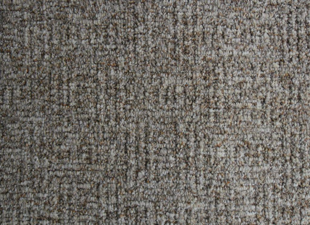 Metrážový koberec Optik 14 š.5m (Doprava po celé ČR ZDARMA)