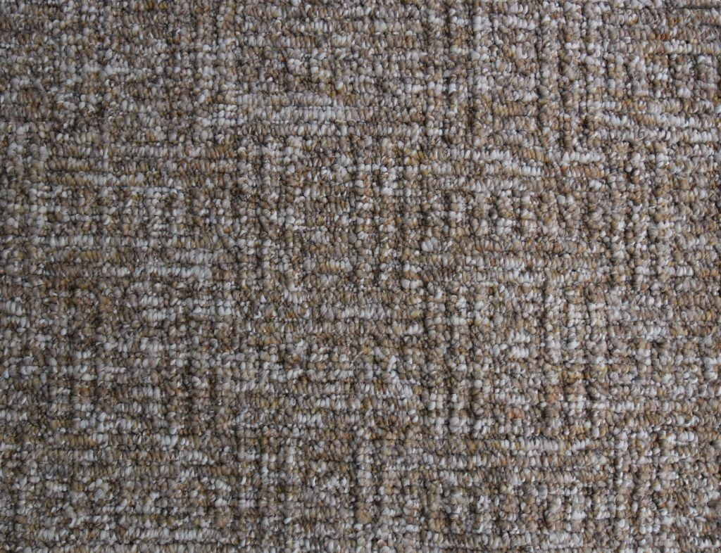 Metrážový koberec Optik 15 š.5m (Doprava po celé ČR ZDARMA)