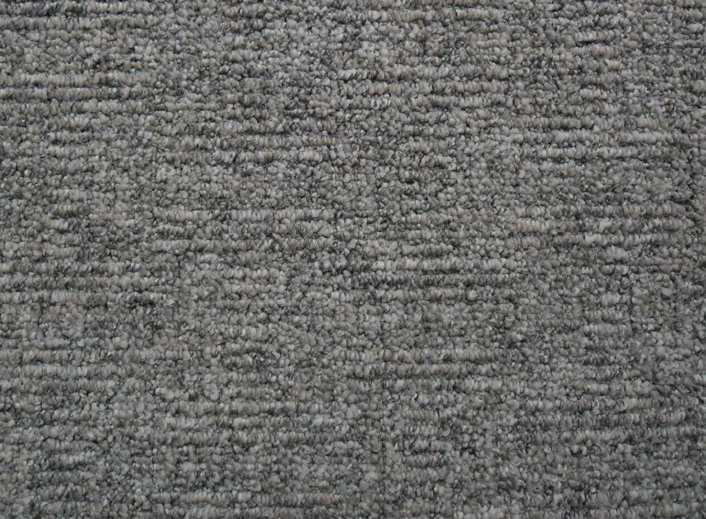 Metrážový koberec Optik 16 š.5m (Doprava po celé ČR ZDARMA)